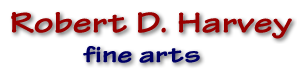 Robert Harvey Fine Arts Coupons